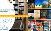 Movistar regala Nubico Premium gratis a todos los clientes
