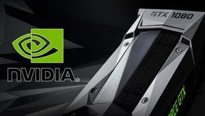 Acusan a NVIDIA de estar intentando crear un monopolio en el mercado de tarjetas gráficas