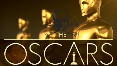 La piratería lo ha vuelto a hacer, todas las películas nominadas a los Oscar 2018 ya están on-line