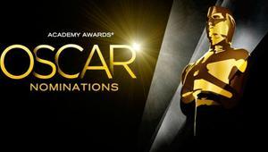 Cómo ver las películas nominadas en los Premios Oscar 2018: online y compra