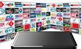 Ver contenidos con copyright gratis en Internet es ilegal, pero transmitirlos es mucho más peligroso