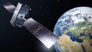Reino Unido se queda fuera de Galileo, el GPS europeo, por culpa del Brexit