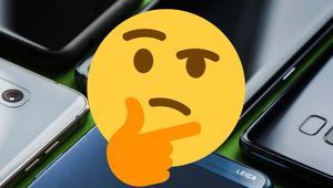 ¿Por qué hay tiendas que venden los móviles más baratos incluso de lanzamiento?