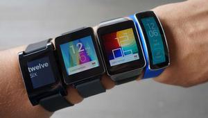 Cuidado con el smartwatch que compras: estás pidiendo a gritos que te hackeen