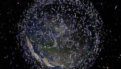 Luz verde a Starlink: el Internet Gigabit satelital de Elon Musk, listo antes de 2024
