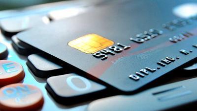 Detenidos dos grupos de ciberdelincuentes que robaban datos bancarios y de tarjetas de crédito