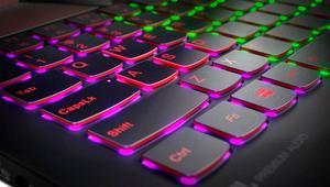 Cómo comprobar si alguna tecla está fallando en tu teclado