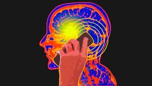 ¿Cáncer por la radiación de los teléfonos móviles? El WSJ nos ofrece algunas respuestas