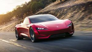 Tesla ya sabe cuándo sus coches van a ser 100% autónomos