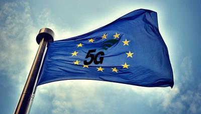 Nuevo acuerdo de la UE para el despliegue del 5G: licencias de 20 años