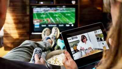 AV1, el nuevo formato de vídeo que revolucionará Netflix y YouTube
