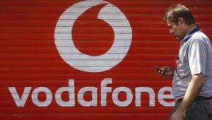 Vodafone ofrece 300 minutos en llamadas internacionales por 5 euros al mes