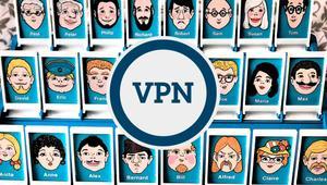 ¿Qué servicios VPN te mantienen anónimo en 2018?