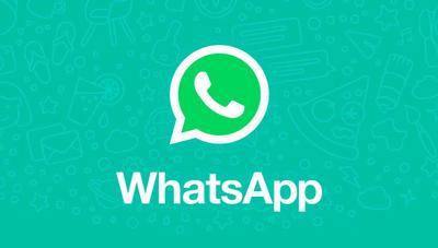 WhatsApp estrena nuevo icono adaptativo en Android