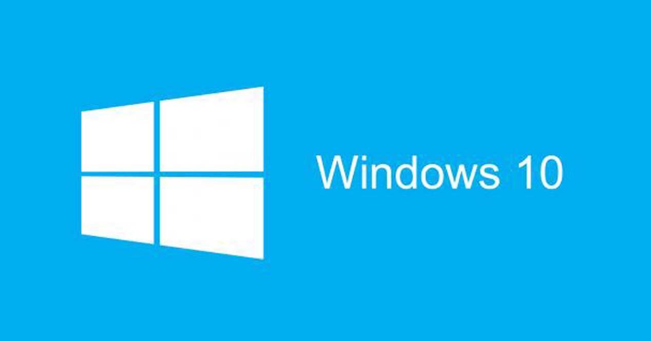 como actualizar windows 7 a windows 10 gratis 2018