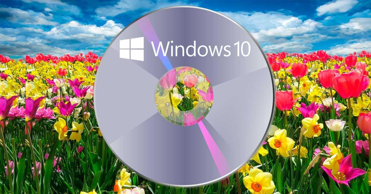 descargar windows 10 iso español por utorrent