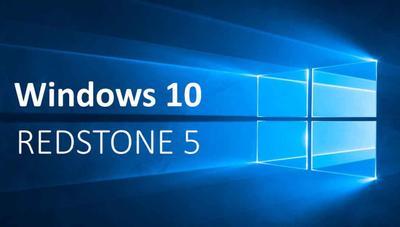Esta es la razón por la que Microsoft ha retrasado la llegada de Sets a Windows 10 Redstone 5