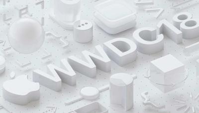 Anunciada la fecha de la WWDC 2018: Ya sabemos cuándo se presentará iOS 12