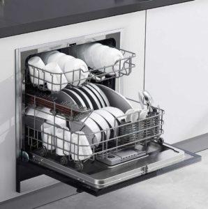 xiaomi lavavajillas 4