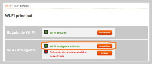 3074_wi-fi-inteligente