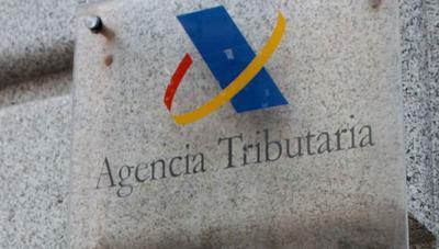 Renta 2017: Hacienda alerta de estafas y falsos emails en nombre de la Agencia Tributaria