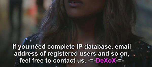 EZTV IPs