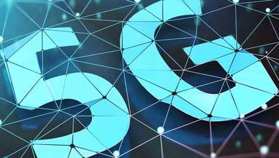 ¿Qué cambios traerá consigo el 5G en un principio a nuestros móviles?