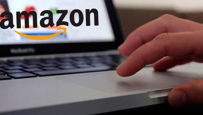 Cómo evitar anuncios con productos que has visto en Amazon mientras navegas
