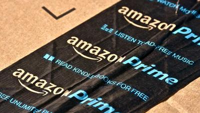 Amazon sorprende: crece un 39% en el segundo trimestre del año y duplica beneficios por acción