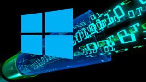Cómo limitar el ancho de banda de cualquier aplicación en Windows