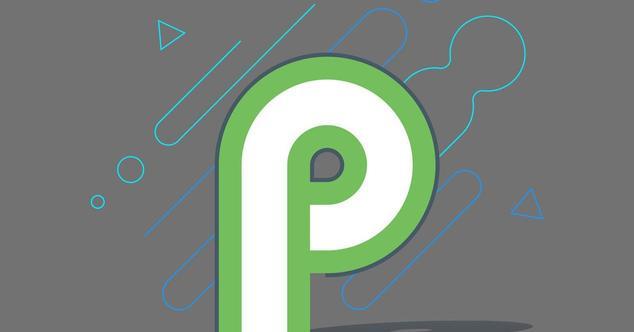Ver noticia 'Android P recordará el volumen de cada dispositivo conectado por Bluetooth'