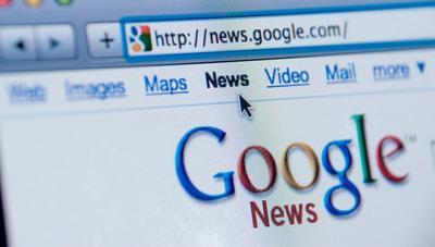 Adiós 'tasa Google', el Tribunal Supremo la ha tumbado por un defecto de forma