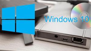 Cómo cambiar el orden de arranque en Windows 10