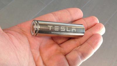 Las baterías de Tesla duran más de lo esperado: 90% de capacidad tras 260.000 km