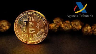 Hacienda se pone seria con el bitcoin y las criptomonedas: inspección a 60 entidades y webs de compraventa