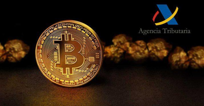 bitcoin hacienda aeat