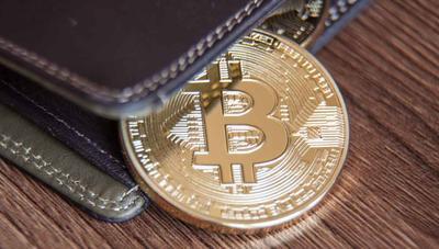 La Guardia Civil desarticula una banda que blanqueaba dinero del narcotráfico con bitcoins