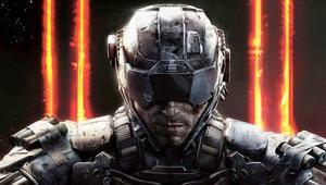 Call of Duty: Black Ops 4 será el primer CoD en 15 años sin modo historia