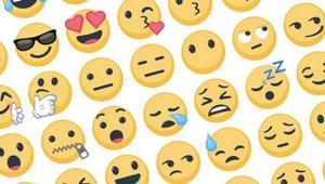 Diccionario de emoticonos de WhatsApp ¿qué significa cada emoji?