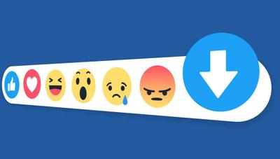 Facebook se enfrenta a una demanda colectiva por su reconocimiento facial