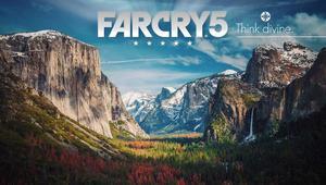 Far Cry 5 crackeado, y el creador de Tekken 7 dice que Denuvo afecta al rendimiento