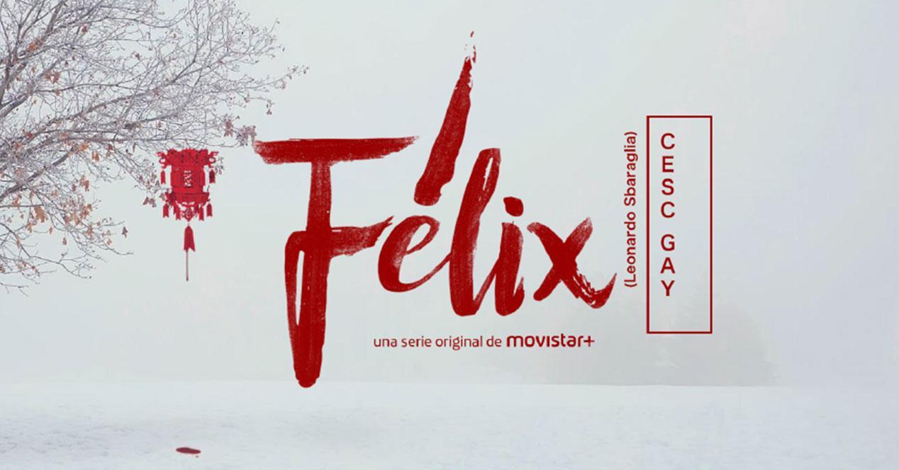 felix cartel nieve