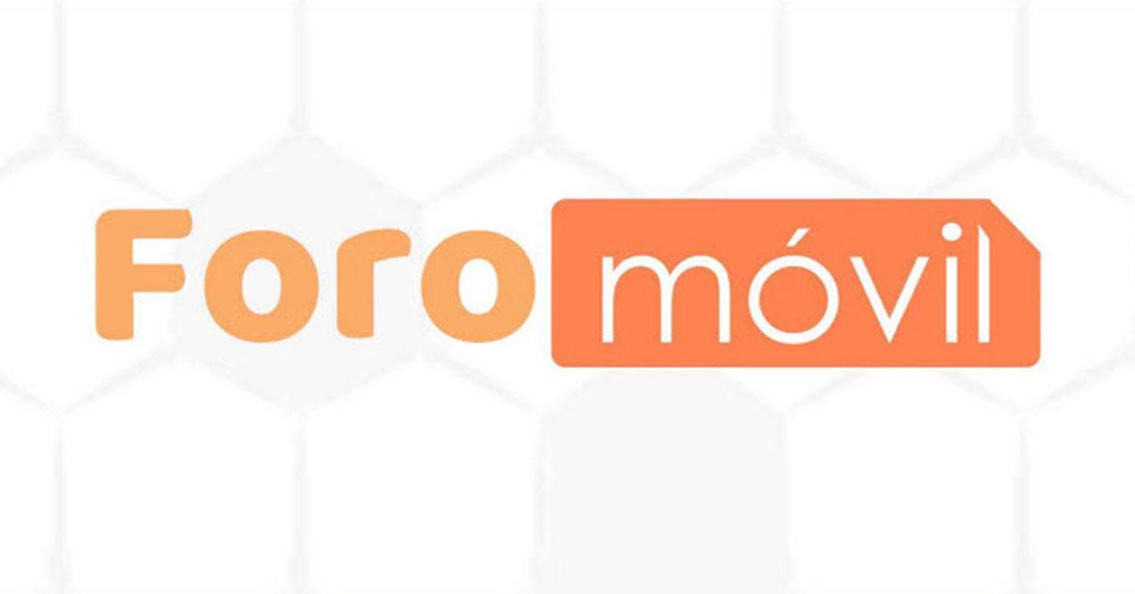 logo foromovil
