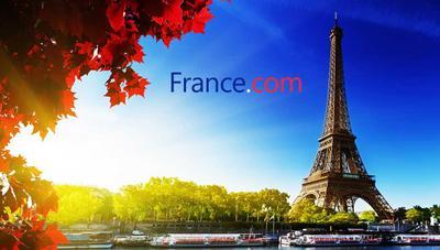 ¿De verdad te puedes hacer rico comprando un dominio? La interminable batalla por France.com