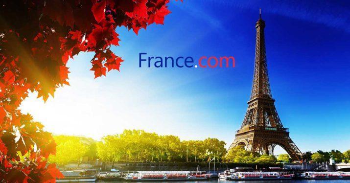 francia.com