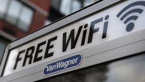 Hay apps que prometen WiFi e Internet gratis: ¿funcionan?