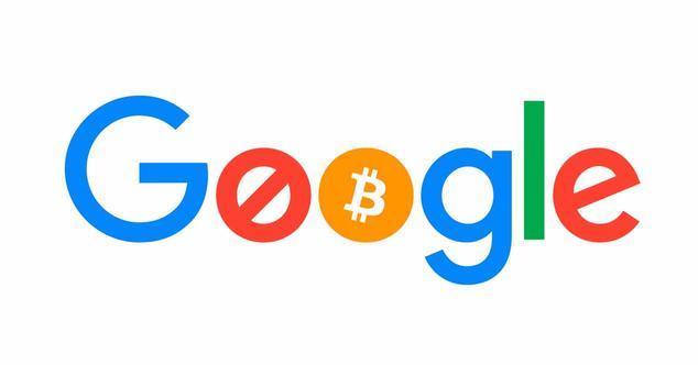 Ver noticia 'Nuevo golpe al Bitcoin y compañía: Chrome veta las extensiones de minado'