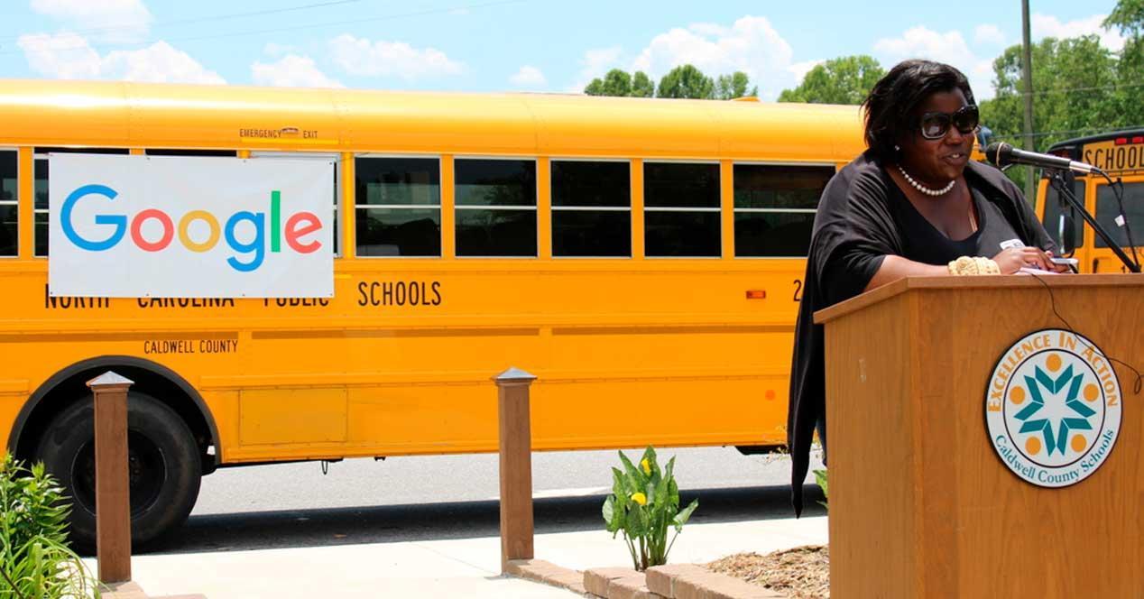 google wifi gratis