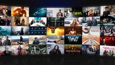 Estrenos HBO mayo 2018 en España: todas las series, películas y documentales
