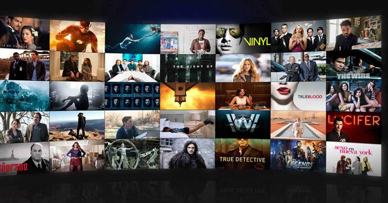 Ver noticia 'Noticia 'Estrenos HBO mayo 2018 en España: todas las series, películas y documentales''